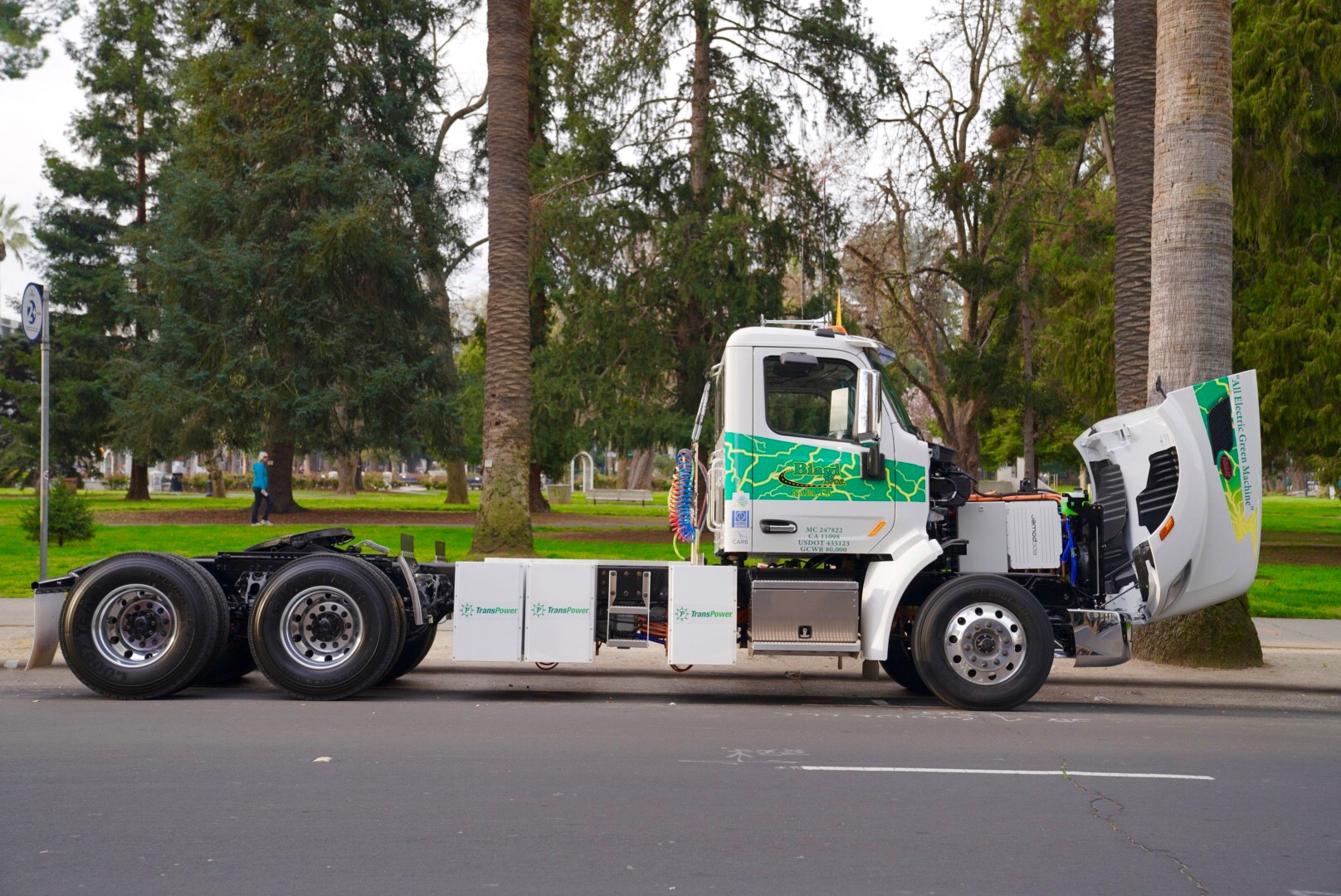 TransPower Cab tipped Scc (1)